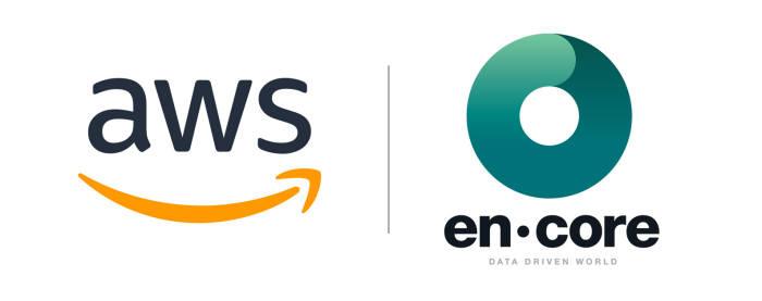 엔코아, AWS 컨설팅 파트너 자격 획득…클라우드 시장 진출 속도