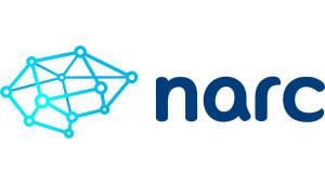 넷마블, 인공지능 사물 인식 국제대회서 준우승