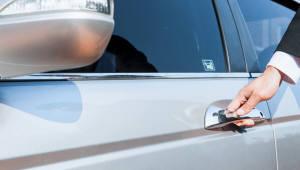 [국제]다임러, '디디추싱 아성' 중국 차량호출시장에 진출 타진