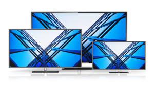LCD TV 패널 가격, 연말에 다시 하락 전환하나