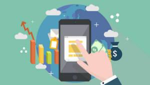 G마켓·옥션, 판매수수료 인상…가격비교 비용 부담 확산