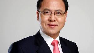 """[2018 국정감사]이명수 의원 """"10년 간 국민 의료비 109% 증가"""""""