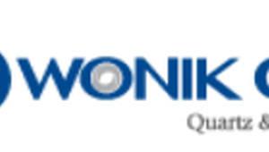 원익QnC, 화재로 쿼츠 제조공장 일부 생산중단