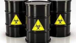 2016년 화학물질 유통량 12.4% 증가...유해화학물질도 8.5% 늘어