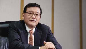 한라그룹, 인도네시아 강진 피해 성금 10만달러 지원