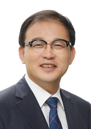 산림청 신임 차장에 박종호 기획조정관 임명