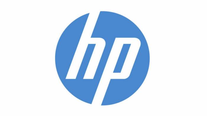 HP, 프린터 보안 위한 버그 바운티 프로그램 공개...보상금 최대 1만 달러