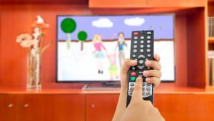 지상파, 케이블TV에 매월 최대 268원 대가 지급해야