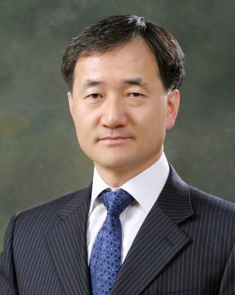 박능후 보건복지부 장관