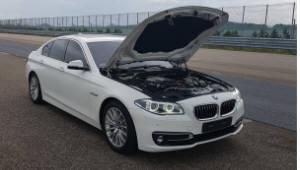 BMW 118d에서도 결함 발견...국토부, 리콜 추진