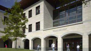 [국제]로이터 '세계혁신대학'에 스탠퍼드 4년 연속 1위…KAIST 11위
