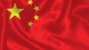 """[국제]FT """"중국 올해 외제차 판매량, 1990년 이후 첫 감소 전망"""""""