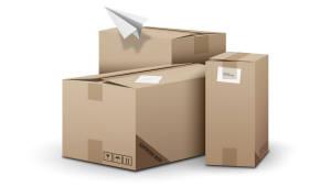 [국제]美우정국, 아마존에 배송료 최대 12% 인상 요구