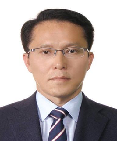 산업부 무역투자실장에 김선민 무역정책관