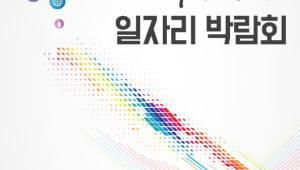 {htmlspecialchars(산업부, 16일 '신산업 혁신성장 일자리 박람회' 개최)}