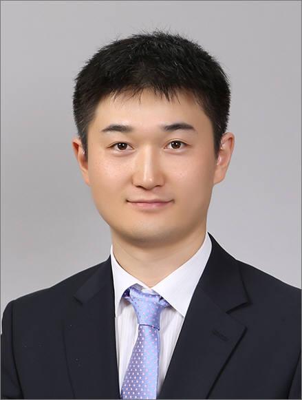 김진욱 변호사(법무법인 주원)/한국IT법학연구소 부소장