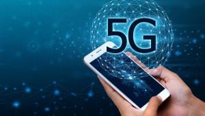 """[국제]美 소비자 59% """"5G 이동통신 잘 모른다"""""""