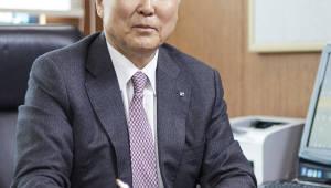 [월요논단]한국사회에서 주류가 되지 못한 과학