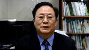{htmlspecialchars(한국IT직업전문학교, 실무중심 교육으로 IT첨병 양성)}
