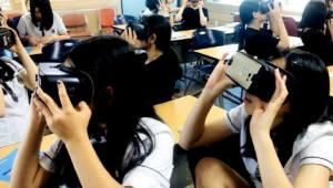 마블러스, 음성인식·AI 이용한 실감형 영어학습 콘텐츠 출시
