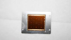 루켄테크놀러지스, MEMS 공정 활용한 반도체 검사 소켓 개발