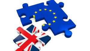 영국-EU, 브렉시트 협상 조율 실패...금주 내 합의도 어려워