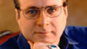 [국제]MS 공동창업자 폴 앨런 별세…빌 게이츠와 '윈도 신화' 일궈내