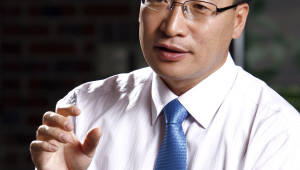 박주현 영남대 교수, 'IEEE 트랜잭션스 온 퍼지시스템' 부편집장 선임