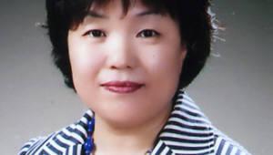 박진숙 한남대 교수팀, 국내 바다에서 신종 미생물 4종 발굴