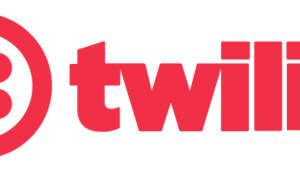 [국제]美 클라우드SW기업 트윌리오, 센드그리드 20억달러에 인수