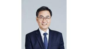 시스코코리아, 대외정책담당고문에 최형두 경남대 초빙교수 선임