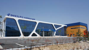 경북TP 무선전력전송기술센터, 국제규격 5W인증시험기관 획득