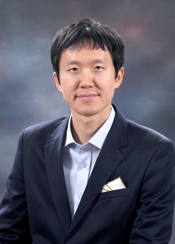 조영석 임진초 교사.