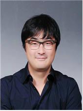 오수홍 울산 언양초등학교 교사