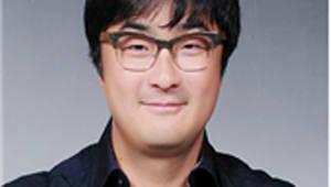 [2018 정보과학 인재양성 우수학교·교사]전자신문사장상-교사부문 오수홍