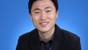 [2018 정보과학 인재양성 우수학교·교사]SW공제조합이사장상-김원웅 교사