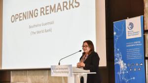 과기정통부, 세계은행과 개도국 지원펀드(DDP) 협력방안 논의