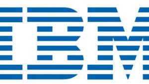 """[국제]IBM, 3분기 매출 2% 감소 """"반짝 성장세에 제동 걸렸다"""""""
