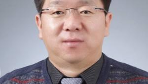유독물질 5초안에 감지하는 기술 개발...포스텍 백창기 교수팀