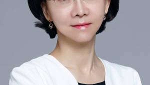 오유경 서울대 약대 교수, '제11회 윤광열 약학상' 수상