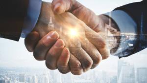 한·이탈리아, '전략적 동반자 관계'로 격상...'산업에너지협력전략회의' 신설