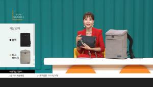 SK스토아, '사회적기업' 특급 도우미로...'착한쇼핑' 브랜딩 박차