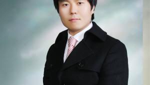 [2018 정보과학 인재양성 우수학교·교사]전자신문사장상-교사부문