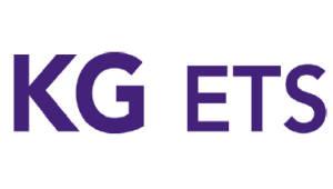 KG씨에스에너지, KG그룹 합류후 바이오중유 118억원대 공급입찰 수주