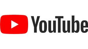 """유튜브 처음으로 두시간 가까이 먹통, 이용자 """"보상 요구"""""""