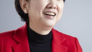 """박인순 의원 """"무료 게임이 문제""""... 게임사는 """"세계적 추세 역행할 수 없다"""""""