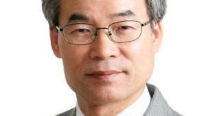 [에너지포럼]LPG차 규제개혁과 지원정책