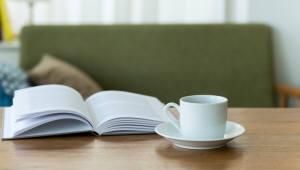 커피값 지원과 고용 창출