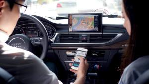 [이슈분석]택시 업체 반발과 정부 규제에 힘겨운 카풀