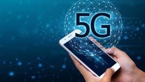 [국제]삼성-日 NEC, 5G 기지국 기술·장비 개발 제휴한다